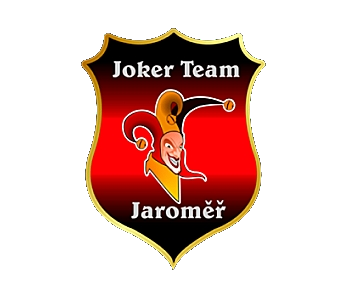 Joker Team Jaroměř